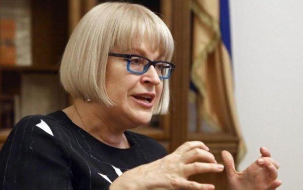 Ситуация в НМУ: Коррупционные дела Амосовой в университете продолжаются ее мужем Мишаловым и агрономом Никитюком