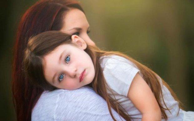 Детское несчастье: этим знакам Зодиака лучше не заводить малыша