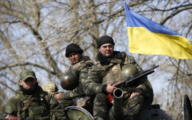 Що ви знаєте про захисників України?