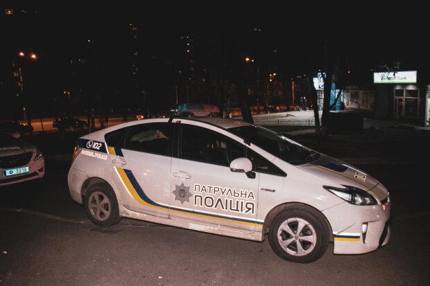 Называл себя посланником Бога: водитель BlaBlaCar изнасиловал юную украинку, полиция ничего не делает