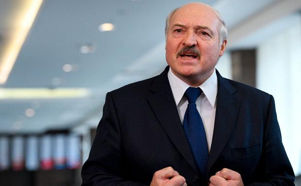 Трамп поблагодарил Лукашенко за Крым: подрывать не будем