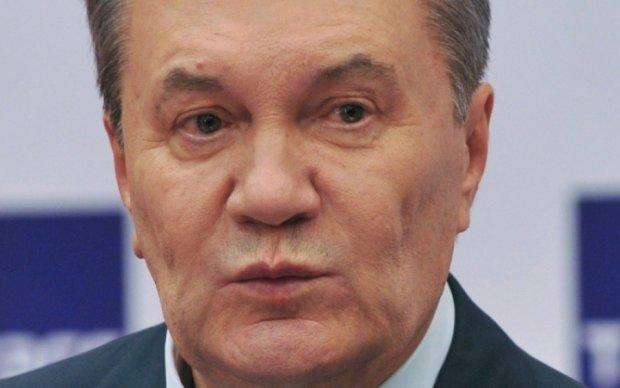 У ГПУ прокоментували рішення Інтерполу щодо Януковича