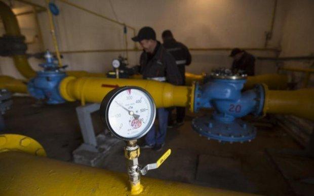 """Новые тарифы: кому """"повезет"""" с ценами на газ"""