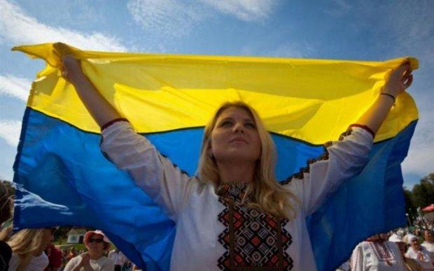 День Независимости 2018: сколько выходных подарит украинцам праздник