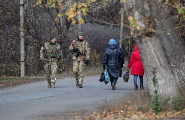 Розведення сил на Донбасі: в ООС назвали три наступні позиції, які звільняться від окупантів