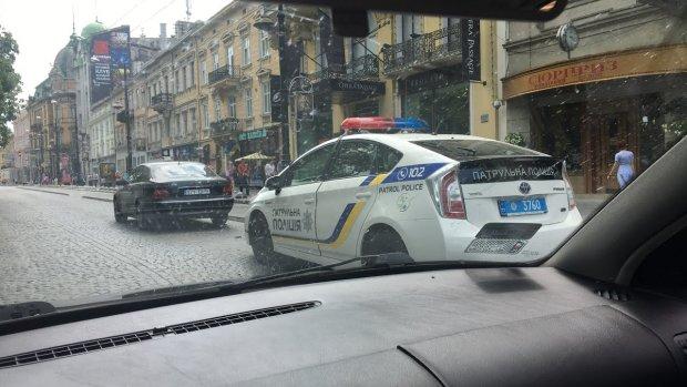 В Одесі зник підліток із залисинами: батьки хапаються за кожну соломинку