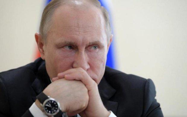 Двойники Путина в Крыму взорвали мозги пользователей соцсетей