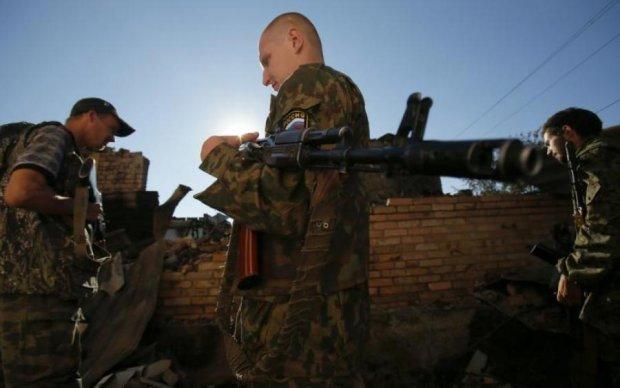 ВСУ начеку: российских кадровиков сгоняют к украинским границам