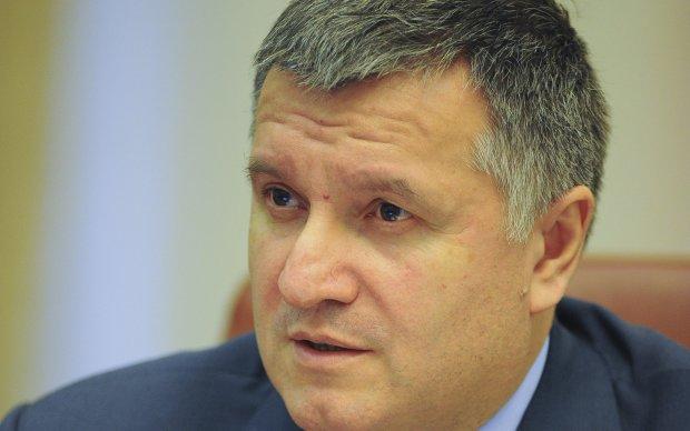 Аваков пояснив, хто прослуховував Зеленського