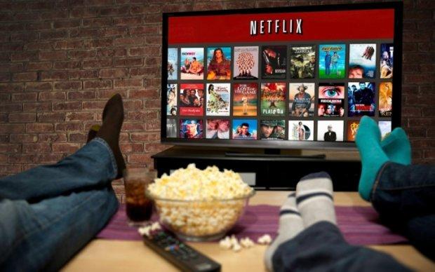 Netflix даст зрителям заработать на сериалах