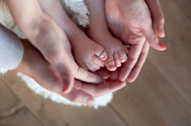 Сімейне щастя і багатство: ефективні зимові ритуали