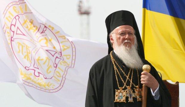 Текст томоса впервые опубликован на украинском языке: ознакомиться может каждый