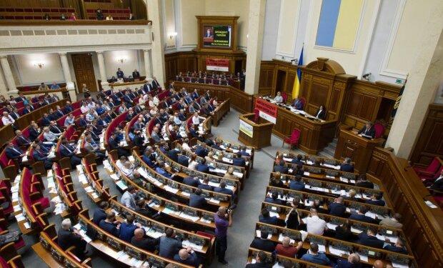 Гепрокурором України став одесит: кого Зеленський посадив у крісло замість Луценка