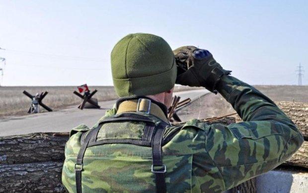 Даремно бісились: в уряді виступили за особливий статус Донбасу