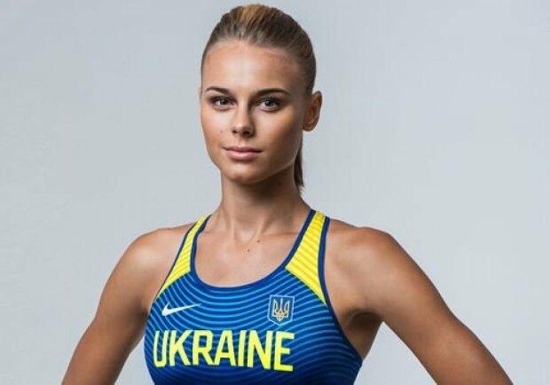 Известная украинская чемпионка заставила фанатов сходить с ума: соблазнительные кадры