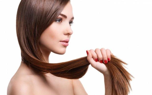 Специалисты сказали, как правильно ухаживать за волосами