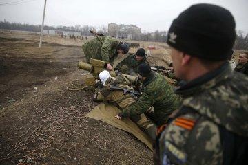 Украинские воины показали оккупантам, где раки зимуют: подавленные потерями