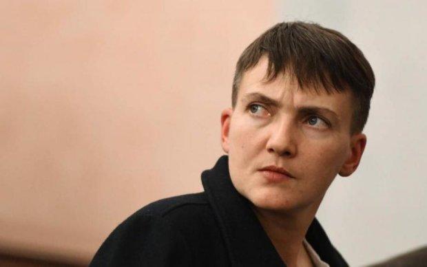 Ніяка не льотчиця: спливли несподівані факти про Савченко