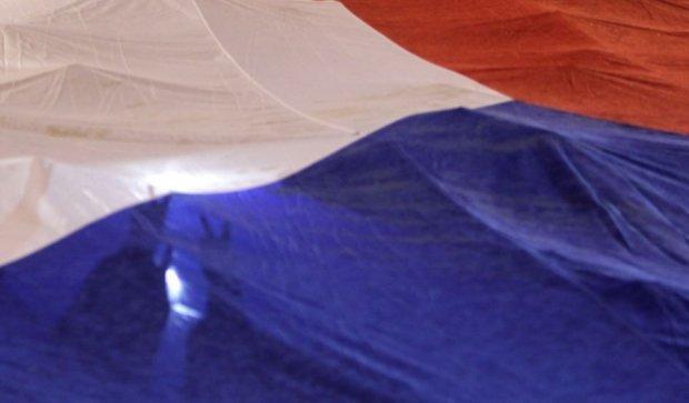 Чехія перетворюється на оплот Кремля