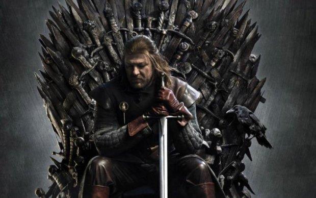 Фанати Гри престолів розкрили весь сюжет однією піснею