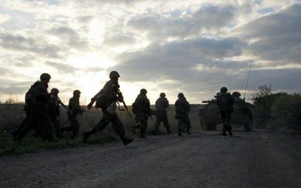 Путін зазіхнув на прибуткову область України