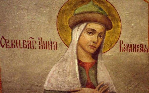 День святой Анны 2017: история и традиции праздника