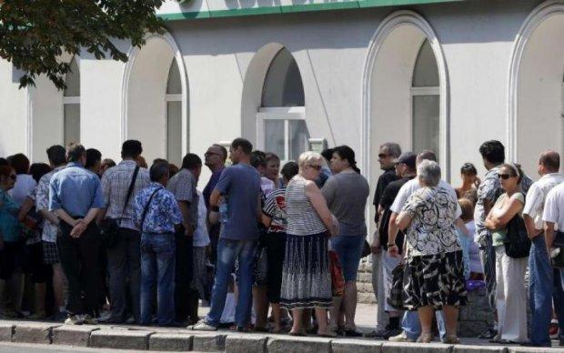 Поспішайте встигнути: курс долара раптово порадує українців