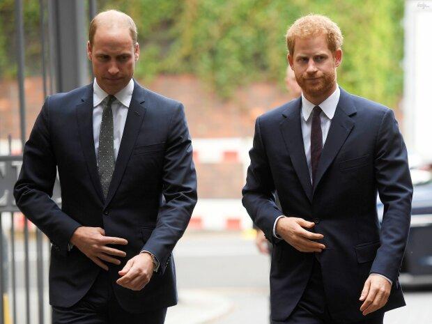 Меган Маркл і Принц Гаррі вляпалися по самі вуха: Вільяму соромно перед усією Британією