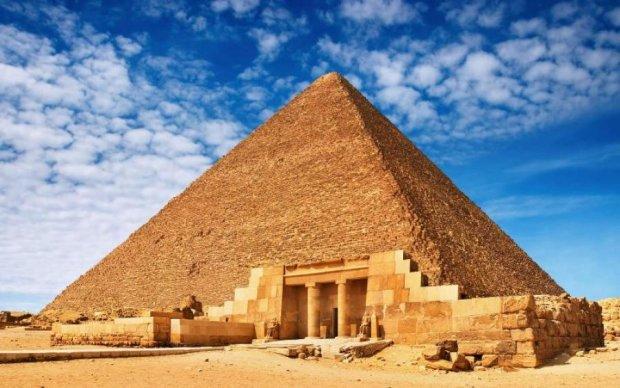 Місто мертвих і залишки бога: археологи шокували сенсаційною знахідкою