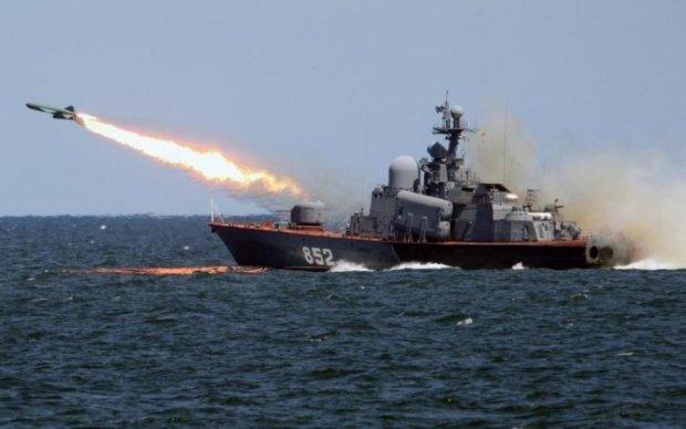 Украинская компания наладила схему поставок агрессору военных товаров