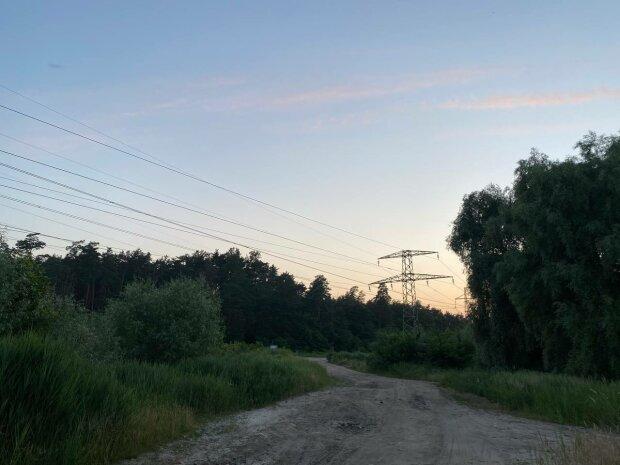 Электроэнергия, фото: Знай.ua