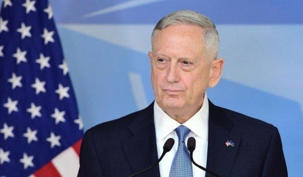"""""""Бешеный пес"""" Трампа поставил ультиматум НАТО"""