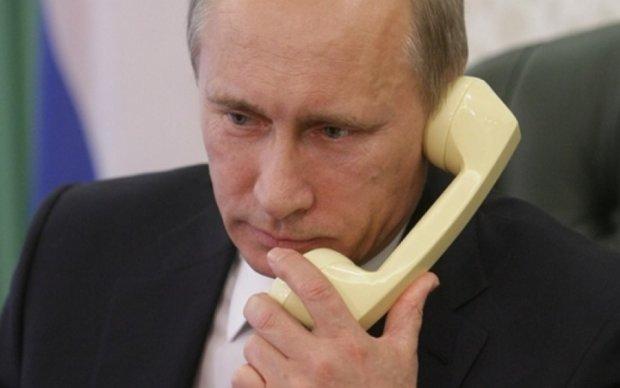 Британці звинуватили Путіна в смерті кожного невинного сирійця