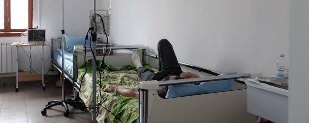 Буковинцев массово косит напасть, и это не коронавирус: тысячи больных