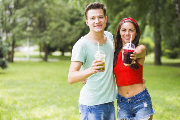 Детокс-коктейли вредны? Диетолог рассказала о главном секрете очистки организма