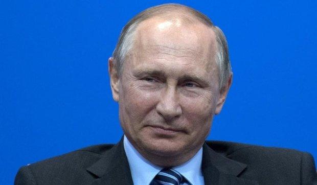 ЗМІ дізналися про секретне розпорядження Путіна