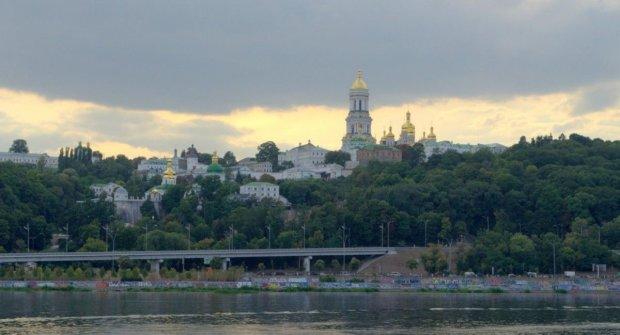Погода в Киеве на 27 июля: лето берет реванш, но не спешите радоваться