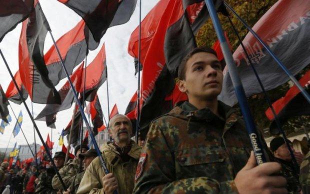 """Бойовики """"ДНР"""" спробували звалити свої звірства на """"Правий сектор"""""""