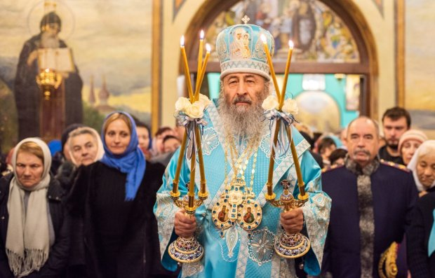 """Московські попи відреагували на райське запрошення Варфоломія: """"Представники розкольницьких угруповань"""""""