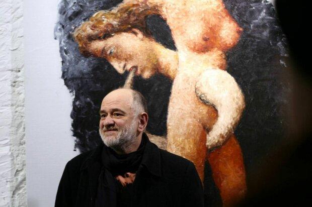 Політики темні у мистецтві: директор музею після звільнення відверто звернувся до українців