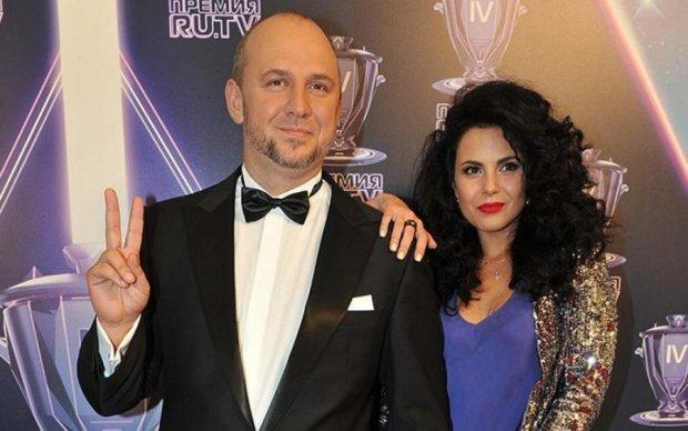 Потап і Настя одружилися: у мережі з'явилися докази