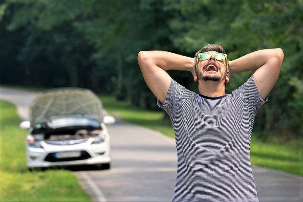 Секреты коммуникации: что нужно знать о собственном автомобиле