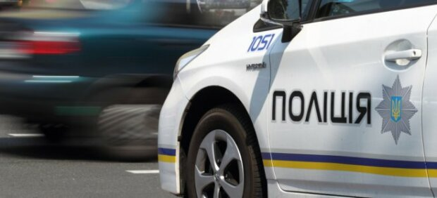 Розгромив пів Львова: озвірілий чоловік влаштував пекельне ДТП і відкрив стрілянину, що відомо
