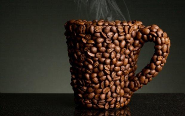 Названы лучшие заменители кофе
