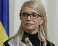 Юлія Тимошенко, Інформаційний портал Sm News