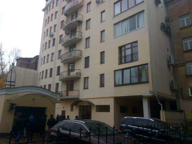 Купівля квартири: яке житло українці обирають найчастіше