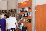 Ціни на електрику перерахують по-новому:  чого чекати українцям