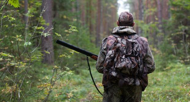 Вбили двох вагітних і малюка: під Києвом нелюди влаштували жорстоку розправу у лісі