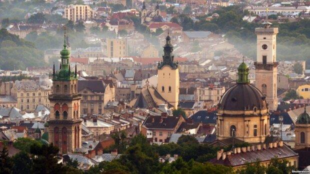 Куди піти у Львові на вихідних: топ безкоштовних заходів