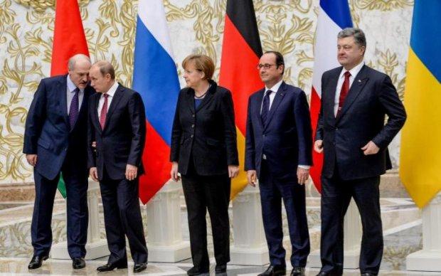 """Експерт пояснив, чому варто припинити """"повторювати мантру"""" про Мінськ"""